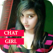Indian Girls Phone Numbers