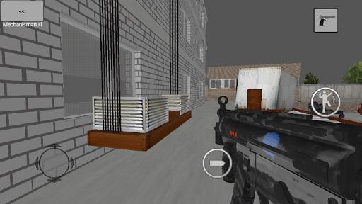 3DMap. Constructor screenshots 7