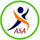 ASA Pune Download on Windows