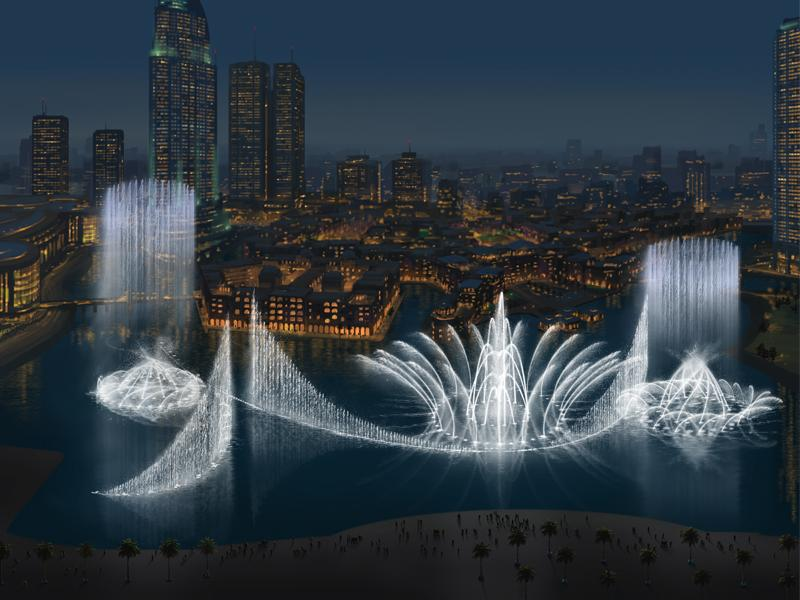 http://www.stevannoronha.com/wp-content/uploads/2014/08/Dubai-Fountains.jpg
