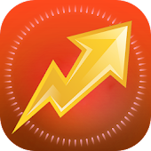 Speed Booster Pro