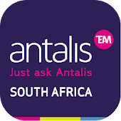 Antalis South Africa (Pty) Ltd