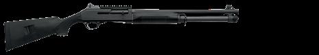Benelli M4 Black