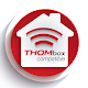 Thombox Android apk