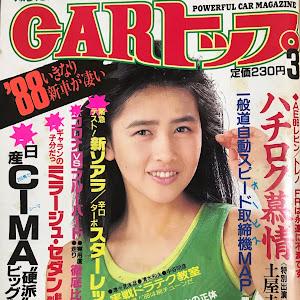 カローラレビン AE86 GT APEXのカスタム事例画像 ハチロクHEROさんの2019年01月19日00:56の投稿
