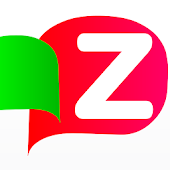 Zip: The Question Answer App