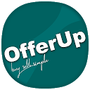 Guide OfferUp buy & sell Helper - OfferUp shipping