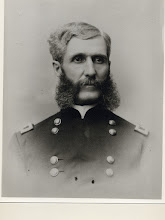Photo: 1887-1889 Francis W. Seeley