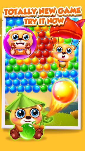 Bubble Breakeru2122 android2mod screenshots 2