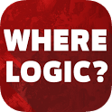 Where Logic? icon