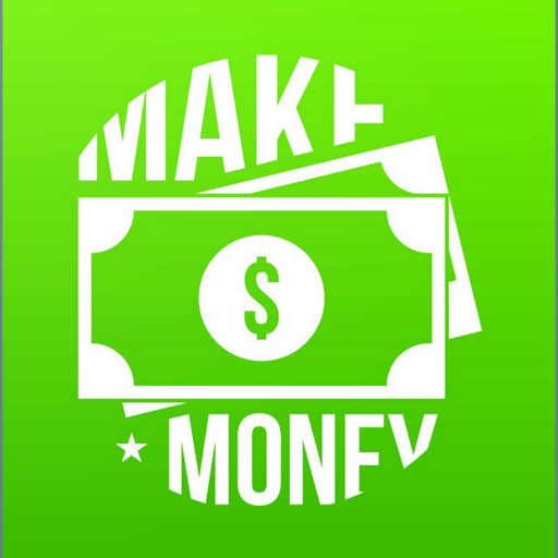 44 módszer az online pénzkereséshez | eredetiseg-vizsgalat.hu