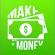 Make Money Online APK