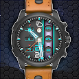 Watch Face inspiration icon