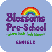 Blossoms Pre School Enfield