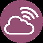 ChurchCast Mobile Command Center icon
