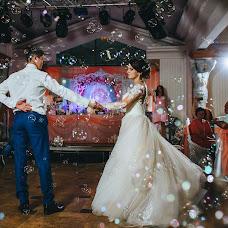 Wedding photographer Aleksandr Glazunov (AlexandrN). Photo of 08.08.2017