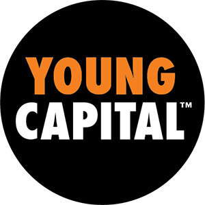 YoungCapital logo