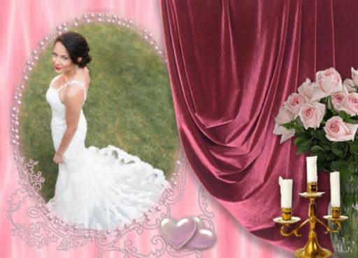玩免費攝影APP|下載婚禮相框 app不用錢|硬是要APP