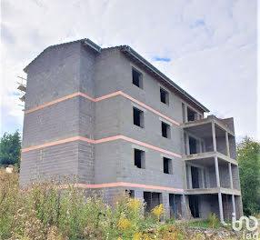 appartement à Spicheren (57)