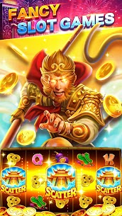 Bravo Casino 3