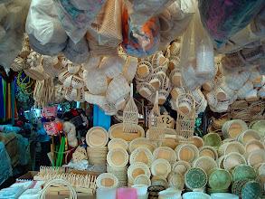 Photo: Mercado Merced