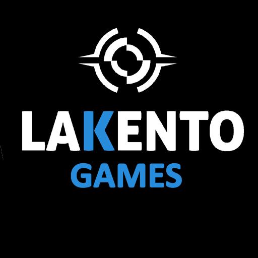 Lakento avatar image