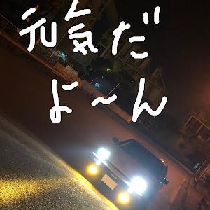 スプリンタートレノ AE86 GT-APEXのカスタム事例画像 舜'taruenoさんの2020年07月20日22:57の投稿