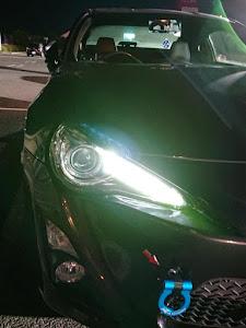 86  前期 GT Limitedのカスタム事例画像 ネコやんฅ•ω•ฅさんの2018年12月05日20:50の投稿