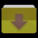 AppBox Pro (App Backup) icon