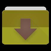 AppBox Pro (App Backup)