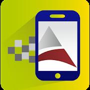Allsec SmartPay Mobile Service
