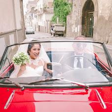 Wedding photographer Piera Tammaro (PieraTammaro). Photo of 18.10.2016