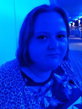 Foto de perfil de lauralouise