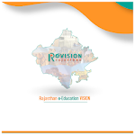 REVISION RAJASTHAN icon