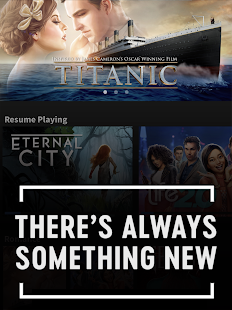 Game Storyscape: Play New Episodes APK for Windows Phone