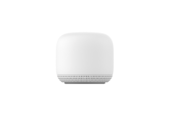 Photo of Google Nest Wifi point