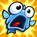 Dynamite Fishing – World Games icon
