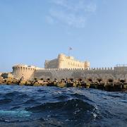 أخبار الاسكندرية Alexandria