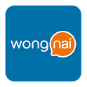 Wongnai: Restaurants & Reviews icon