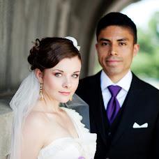 Wedding photographer Sarah Bradshaw (sarahbradshaw). Photo of 02.04.2015