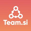 Team.si icon