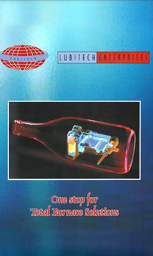 Lubitech Enterprises