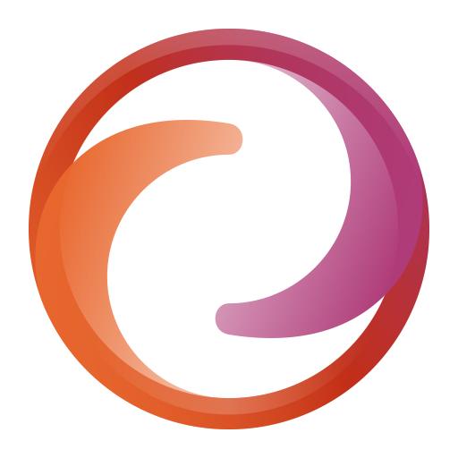 SECONDRED Newmedia GmbH avatar image