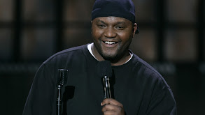 Aries Spears; JJ; Arnez J thumbnail