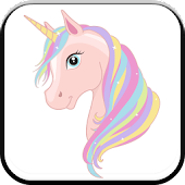 New HD Beautiful Unicorn Wallpapers