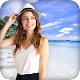 Download Beach Photo Frames Editor For PC Windows and Mac