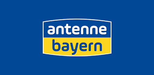 ANTENNE BAYERN - Android developer info on AppBrain