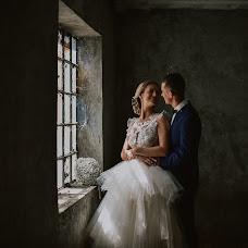 Wedding photographer Anita Vén (venanita). Photo of 30.04.2018