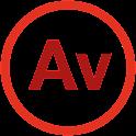 AgroVisio icon