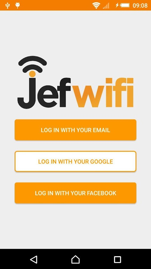 jefwifi- screenshot